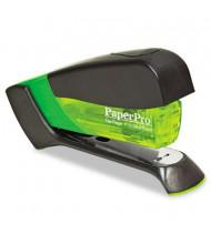 PaperPro 1513 15-Sheet Capacity Compact Stapler