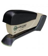 PaperPro 1752 15-Sheet Capacity Compact EcoStapler