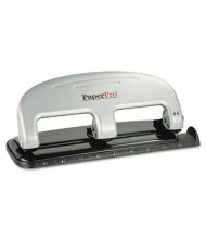 PaperPro 20-Sheet ProPunch 3-Hole Punch