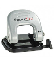PaperPro 20-Sheet 2-Hole Punch