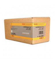 "Kodak Professional 10"" X 100 Ft., 10.9 Mil, Luster Photo Paper Roll"