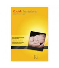 "Kodak Professional 13"" X 19"", 10.9 mil, 20-Sheets, Glossy Photo Paper"