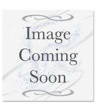 "Kodak Professional 8-1/2"" X 11"", 10.9 mil, 50-Sheets, Glossy Photo Paper"