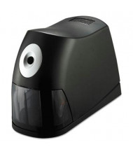 Stanley Bostitch Electric Desktop Pencil Sharpener