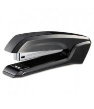 Stanley Bostitch Ascend 20-Sheet Capacity Black Desktop Stapler