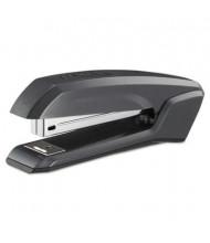 Stanley Bostitch Ascend 20-Sheet Capacity Gray Desktop Stapler