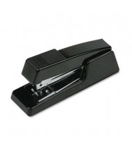 Stanley Bostitch 440 Half-Strip Classic 20-Sheet Capacity Stapler