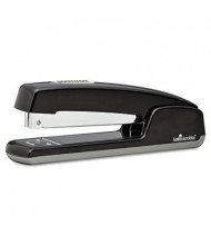 Stanley Bostitch Antimicrobial Full Strip 20-Sheet Capacity Metal Stapler