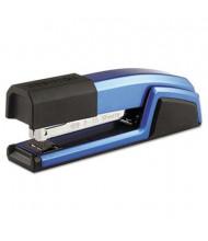 Stanley Bostitch Epic B777 Blue 25-Sheet Capacity Desktop Stapler