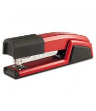 Stanley Bostitch Epic 25-Sheet Capacity Desktop Stapler