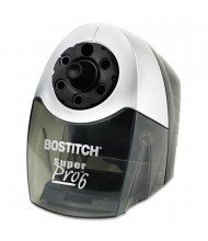 Stanley Bostitch SuperPro 6 Commercial Electric Pencil Sharpener