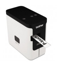 Brother P-Touch PT-P700 PC Electronic Label Maker
