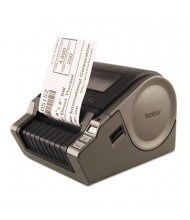 Brother QL-1050 Wide Format Professional PC Label Printer