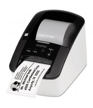 Brother QL-700 Professional Thermal Label Maker