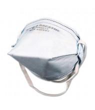 MCR Safety Safe2Breath Pandemic Mask, One Size, 10 Masks/Box