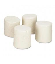 Crayola 25 lbs Air-Dry Clay, White