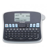 Dymo LabelManager LM360D Label Maker