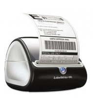 Dymo LabelWriter 4XL Thermal Label Maker