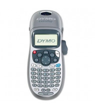 Dymo LetraTag Plus Personal Thermal Label Maker