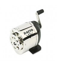 X-Acto KS Mountable Manual Pencil Sharpener