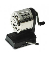 X-Acto KS Vacuum-Base Manual Pencil Sharpener