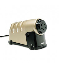 X-Acto Model 41 High-Volume Commercial Electric Pencil Sharpener