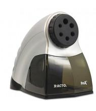 X-Acto ProX Desktop Electric Pencil Sharpener
