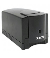 X-Acto Deluxe Heavy-Duty Electric Pencil Sharpener