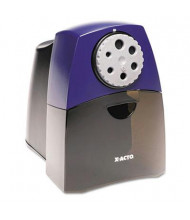 X-Acto TeacherPro Desktop Electric Pencil Sharpener