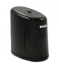X-Acto StandUp Electric Pencil Sharpener