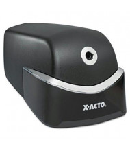 X-Acto Quiet Electric Pencil Sharpener