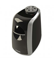 X-Acto SharpX Principal Electric Pencil Sharpener