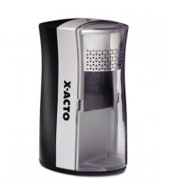 X-Acto Inspire Plus Battery Electric Pencil Sharpener