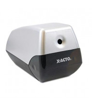 X-Acto Helix Electric Pencil Sharpener