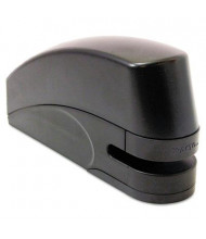 X-Acto Electric 20-Sheet Capacity Stapler with Anti-Jam Mechanism