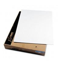 """Elmer's 40"""" x 30"""" 25-Pack White Polystyrene Foam Board"""