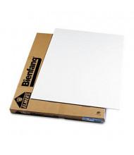"""Elmer's 40"""" x 30"""" 10-Pack White Polystyrene Foam Board"""