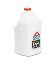 Elmer's 1 Gallon Washable School Glue Bottle