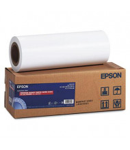"Epson 16"" X 100 Ft., Glossy Photo Paper Roll"