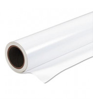 "Epson 20"" X 100 Ft., 10 mil, Luster Photo Paper Roll"