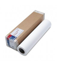 "Epson Somerset 24"" X 50 Ft., 255g, Velvet Paper Roll"