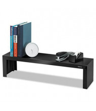 Fellowes Designer Suites Shelf, Black