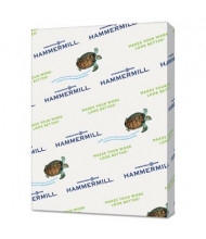 "Hammermill 11"" x 17"", 20lb, 500-Sheets, Gray Recycled Colored Paper"