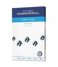 """Hammermill 11"""" X 17"""", 20lb, 500-Sheets, Copy Plus Paper"""