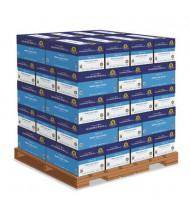 "Hammermill Tidal 8-1/2"" x 11"", 20lb, 40-Carton, Multipurpose Copy Paper"
