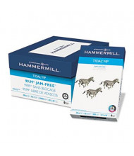 "Hammermill Tidal 8-1/2"" x 14"", 20lb, 5000-Sheets, Multipurpose Copy Paper"