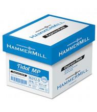 "Hammermill Tidal 8-1/2"" x 11"", 20lb, 2500-Sheets, Multipurpose Copy Paper Express Pack"