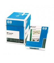 "HP LaserJet 8-1/2"" X 11"", 24lb, 2500-Sheets, Laser Paper"