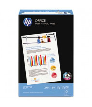 "HP 11"" x 17"", 20lb, 500-Sheets, Office Paper"