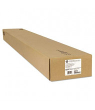 """HP Colorfast 54"""" x 40 Ft., 190g, Adhesive Vinyl Paper Rolls, 2-Pack"""